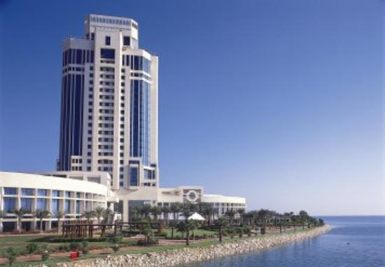 Photo of The Ritz-Carlton, Doha