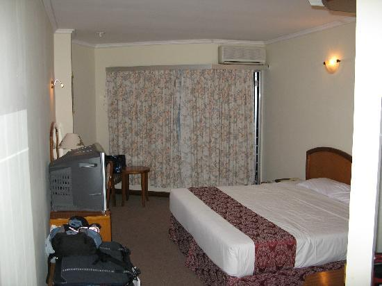 Photo of Nha Trang Lodge