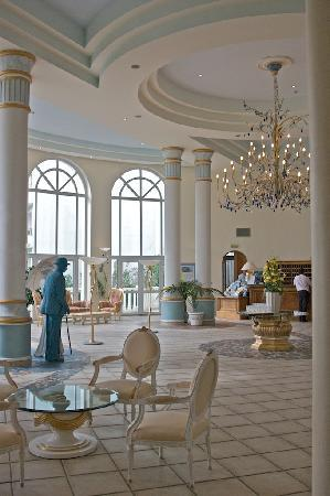 写真Hotel Miramar枚