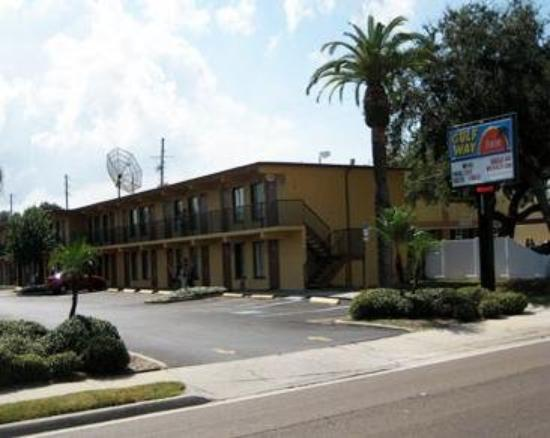 Photo of Americas Best Value Inn Hotel Clearwater