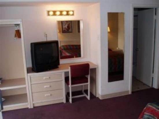 Medical Center Inn & Suites: property_485_2