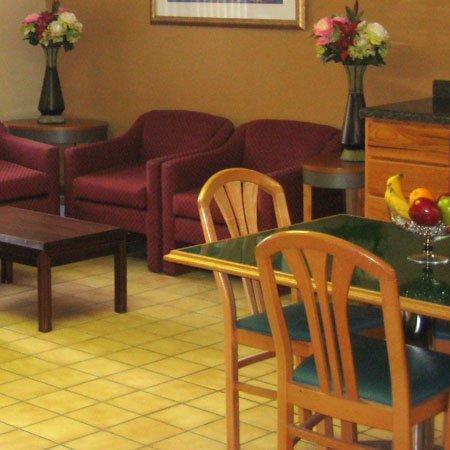 Rodeway Inn: Mankato Inn Mankato MNBreakfast