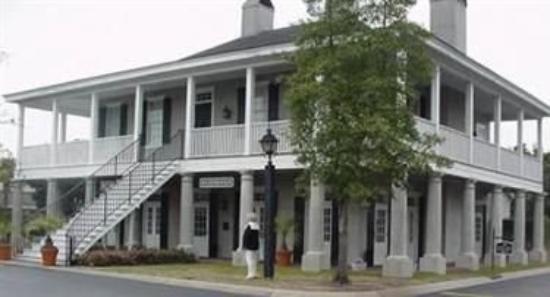Carolinian Inn照片