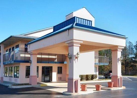 Photo of Econo Lodge Battleboro North