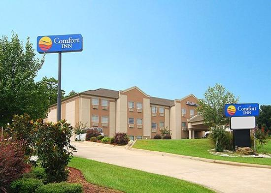 Photo of Comfort Inn Camden