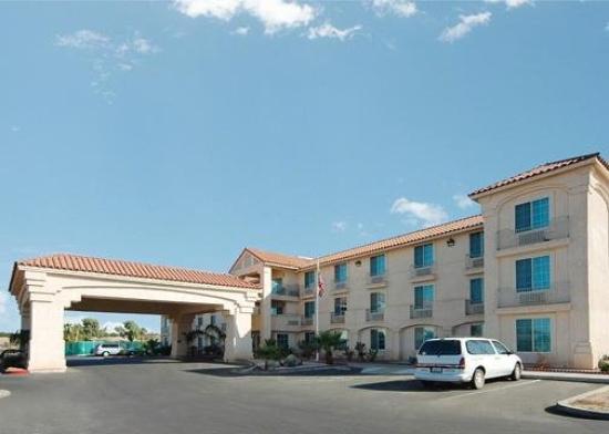Photo of Comfort Inn & Suites El Centro