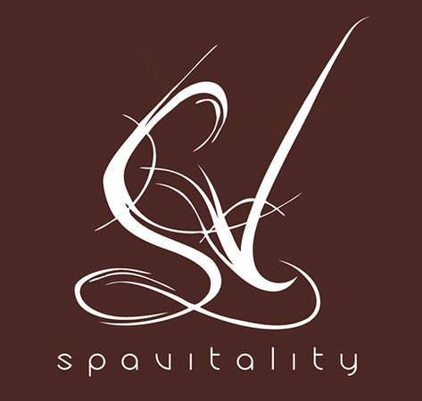 Spa Vitality