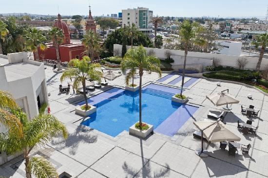 Hs Hotsson Hotel Leon 91 1 0 Updated 2018 Prices Reviews Mexico Guanajuato Tripadvisor