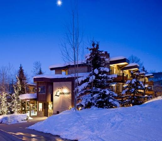 Photo of Laurelwood Studios Snowmass Village