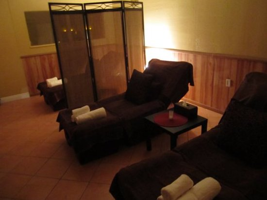The Foot Spa Las Vegas 2019 All You Need To Know Before
