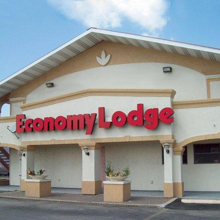 Econo Lodge Texas City