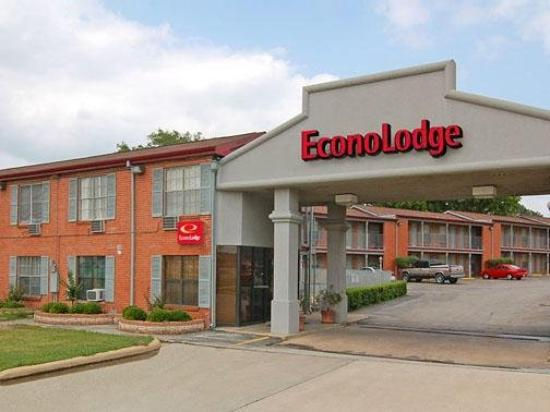 Photo of Econo Lodge Huntsville