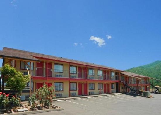 Photo of Econo Lodge Ashland
