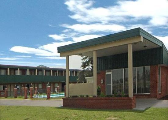 Photo of Econo Lodge Wakeeney Wa Keeney