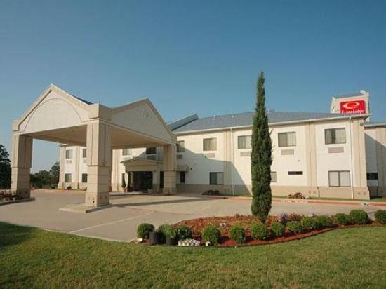Photo of Econo Lodge Weatherford