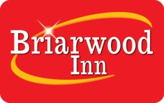 Econo Lodge Pine Bluff Ar Hotel Opiniones Tripadvisor