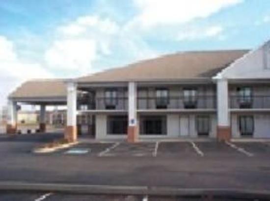 Photo of GuestHouse International Inn Clarksville