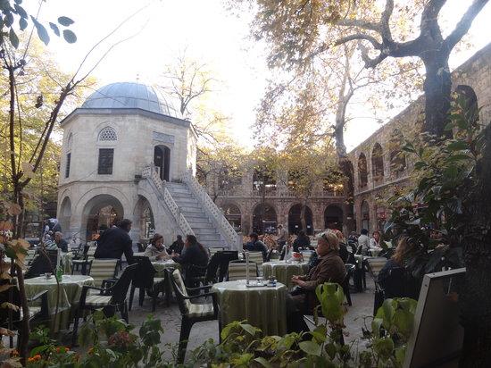 Istanbul Stopover Tours - Day Tours