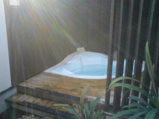 Koyama Resort