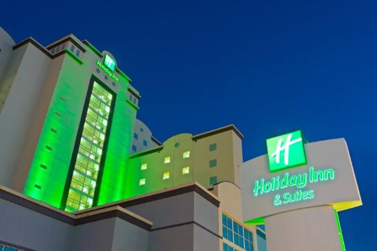 Holiday Inn Hotel & Suites Ocean City  Photo