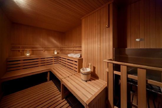 motel famalicão sauna porto