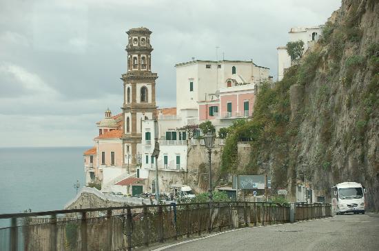 c te amalfitaine picture of amalfi coast campania tripadvisor. Black Bedroom Furniture Sets. Home Design Ideas