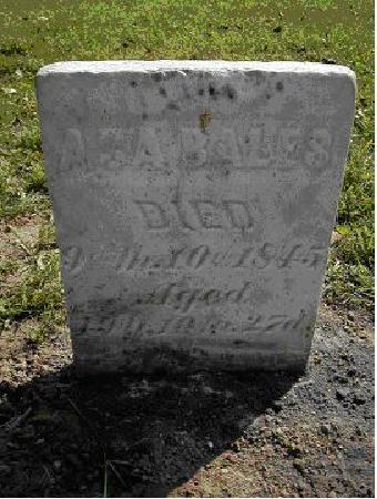 Haunted Indianapolis Ghost Walk: Haunted Underground Railroad Ghost Walk Westfield