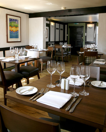 Things To Do in Private Dining, Restaurants in Private Dining
