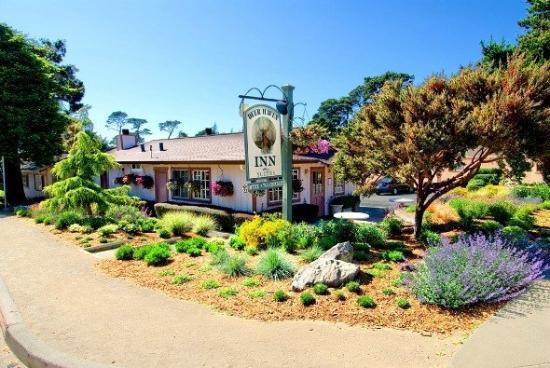 Photo of Deer Haven Inn Pacific Grove