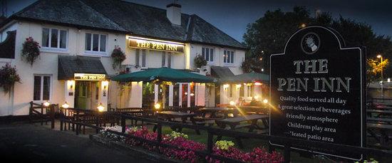 The Pen Inn