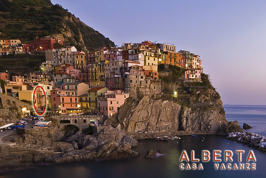 What To Do In Cinque Terre Tripadvisor