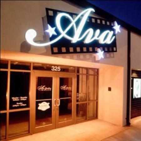 Luxury Inn Selma