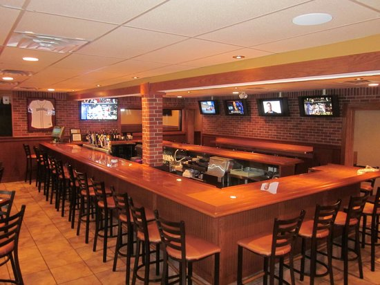 Copperhead Grille - Center Valley  Bethlehem