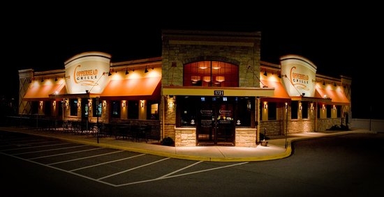 The 10 Best Restaurants In Allentown Updated November 2019