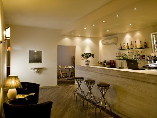 Photo of Hotel Noce Brescia