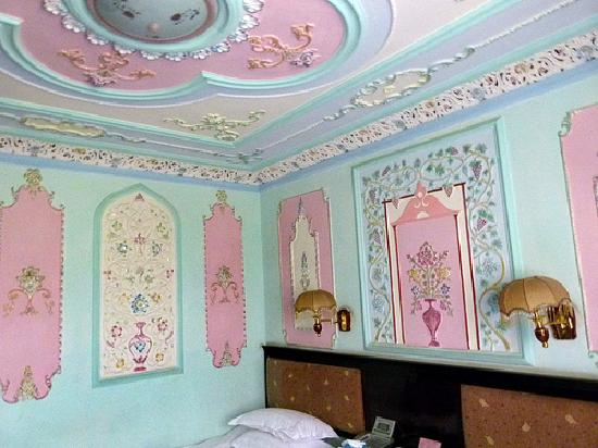 Photo of Seman Hotel Kashi
