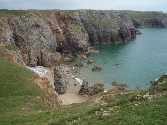 Pembrokeshire Photo