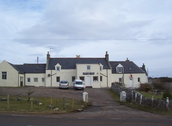 Photo of Strathy Inn