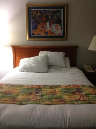 Foto BEST WESTERN Lamplighter Inn & Suites at SDSU