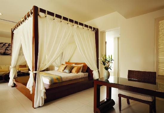 Princess D'An Nam Resort & Spa: Princess Villa