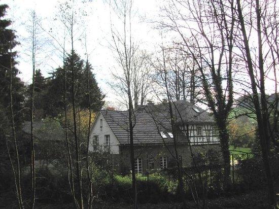 Heitz-Muhle