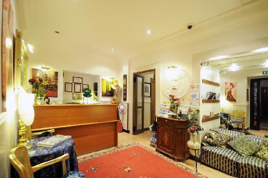 Hotel Sweet Home. Hotel Sweet Home   UPDATED 2017 Prices   Reviews  Rome  Italy