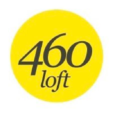 460 loft