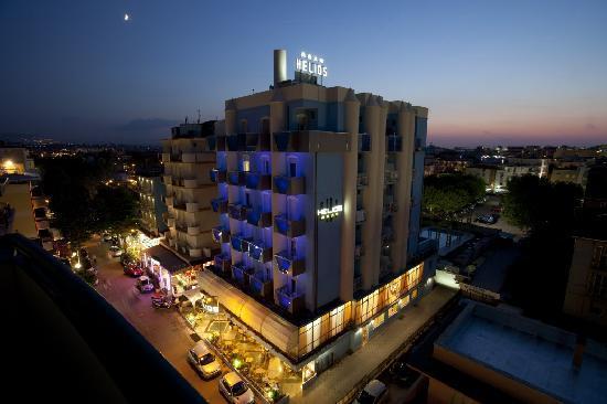 Hotel Helios: getlstd_property_photo