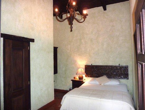 D'Leyenda Hotel 사진