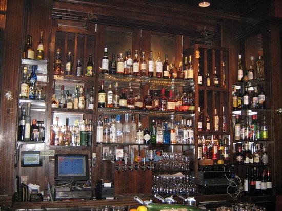 & 22 Doors Seattle - Menu Prices \u0026 Restaurant Reviews - TripAdvisor
