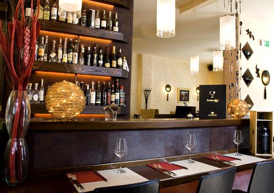 Luci e calici palermo ristorante recensioni foto & prenotazioni