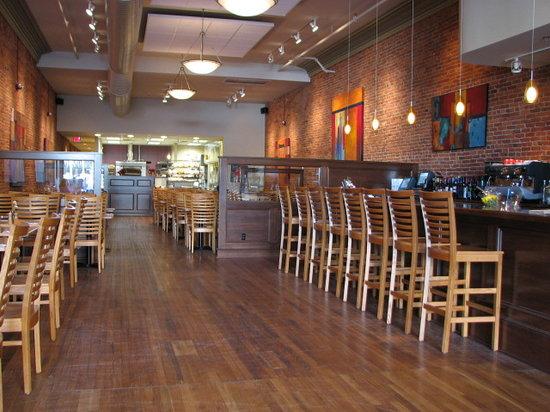 Breakfast Restaurants Near Wooster Ohio