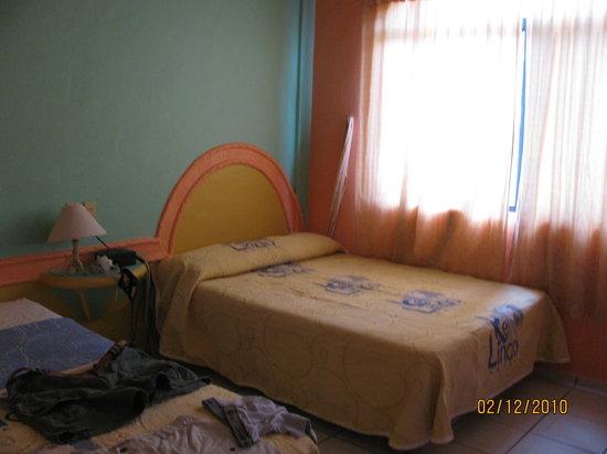 Photo of Ke Lindo Hotel Rincon de Guayabitos