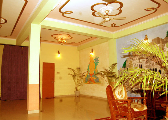 Rudra Guest House: getlstd_property_photo